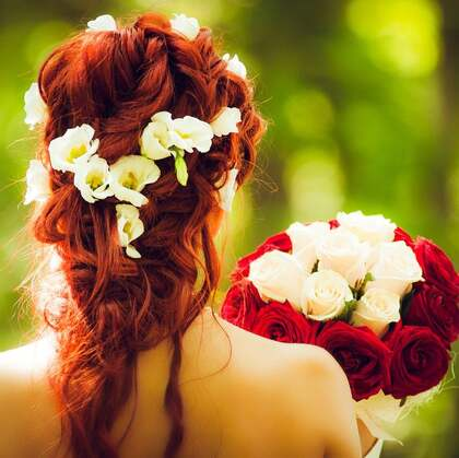 玫瑰花,浪漫美丽多姿的玫瑰花唯美图片